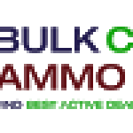 Profile picture of https://www.bulkcheapammo.com/cheap-ammo