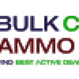 Profile picture of Bulk Cheap Ammo
