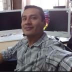 Abraham Ortiz Abundez