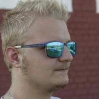 user-profile-photo