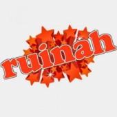 ruinah