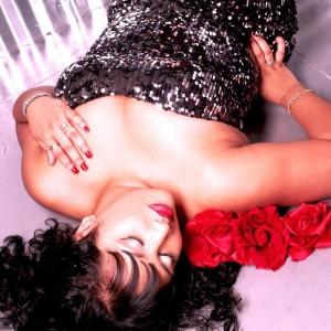 Michelle M-Singh