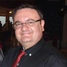 Michel Francis