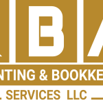 Profile picture of KBA Accounting and Bookkeeping Services