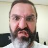Marcos Pizzolatto