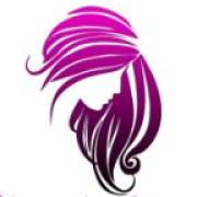maliodas nan's avatar