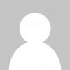 Profile picture of Claudia Jeffrey