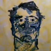 Eric Morgan's avatar