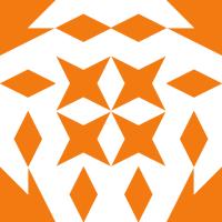 Система денежных переводов Блиц (Сбербанк) - Надежная система