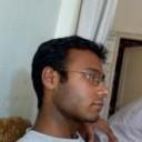 Gaurav Joseph