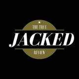 Profile picture of jackedreview