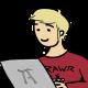 SweetAction's avatar