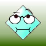 Profile photo of joyce leuchter