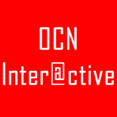 Profile picture of OCN Interacitve