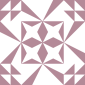 Аватар пользователя Carlosstync