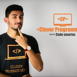 cleverprogrammer