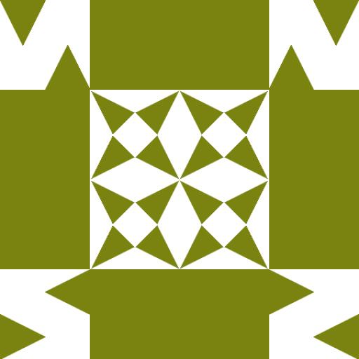 Mimi profile avatar