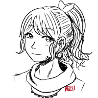 Rinpa avatar