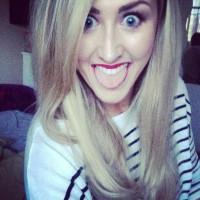 Aisling Keenan