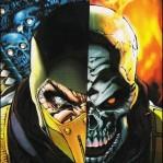 الصورة الرمزية PlayStation®XBOX