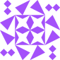 Аватар пользователя RedLiner