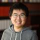 William Chen's avatar