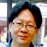 Profile picture of Shu Fai Cheung