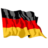 Reichling