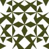 3706c8fb784e315e74d0414f49b6cc2d?d=identicon&s=100&r=pg