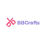 Profile picture of BB Crafts