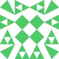 Латексные 5 дюймовый шарики для аэродизайна GEMAR - отличные шары для цифр