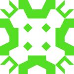 الصورة الرمزية milkweed