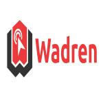 الصورة الرمزية Wadren0
