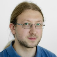 Filip Braun