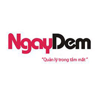 Profile picture of pcccngaydem