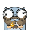 qbit avatar