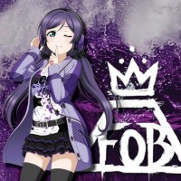 Mikachu avatar