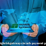 Profile picture of highriskgatewaye