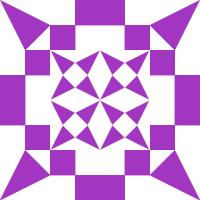Композиция из натуральных эфирных масел Аквион