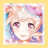 rottenribbon avatar