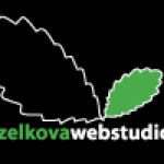 Profile picture of zelkovawebstudio