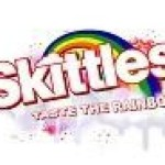 Profile picture of skittles