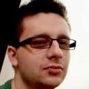 Ogin616's avatar