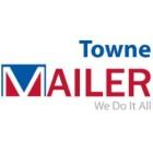 Towne Mailer's avatar