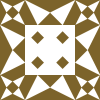 3737e04e9d6dc683b43083b59eae2d3b?d=identicon&s=100&r=pg