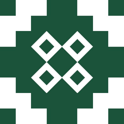 irisleung profile avatar