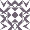 373c49d0966e9e670394ede09adf1aed?d=identicon&s=100&r=pg