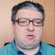 avatar autora kursu