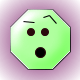 learnfpga Contact options for registered users 's Avatar (by Gravatar)