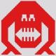 Kevin Cernekee's avatar